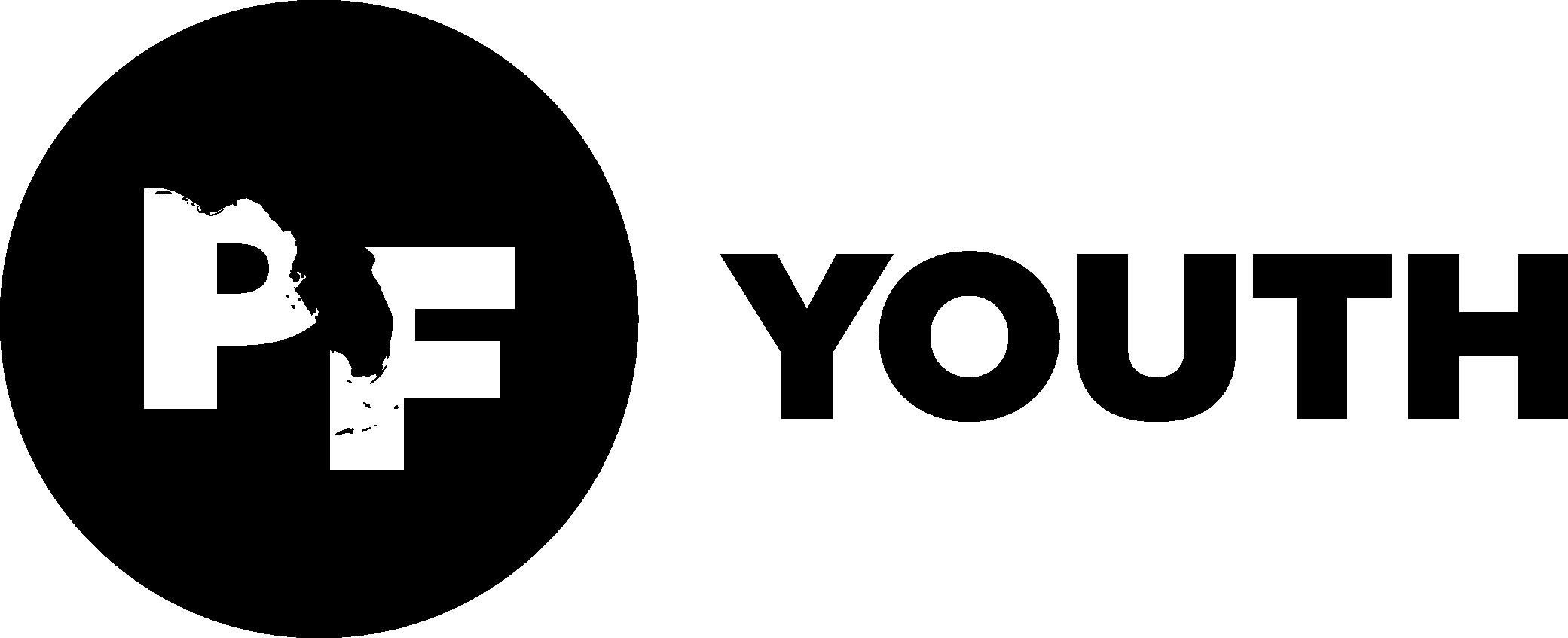 PF | Youth
