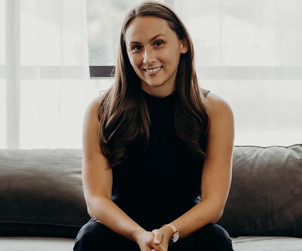 Natalie Barnoske
